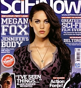 https://www.megan-fox.com/gallery/displayimage.php?album=313&pos=0