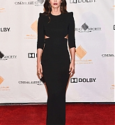 55th_Annual_CAS_Awards_in_Los_Angeles_-_February_162.jpg