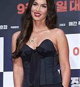 Megan_Fox_-_At_a_press_conference_for__Battle_Of_Jangsari__in_Seoul2C_South_Korea_-_August_212.jpg