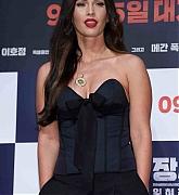 Megan_Fox_-_At_a_press_conference_for__Battle_Of_Jangsari__in_Seoul2C_South_Korea_-_August_213.jpg