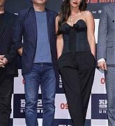 Megan_Fox_-_At_a_press_conference_for__Battle_Of_Jangsari__in_Seoul2C_South_Korea_-_August_214.jpg