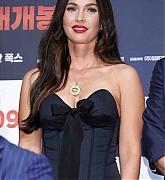 Megan_Fox_-_At_a_press_conference_for__Battle_Of_Jangsari__in_Seoul2C_South_Korea_-_August_215.jpg