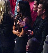 Megan_Fox_-_Conor_Mcgregor_VS_Khabib_Nurmagomedov_fight_in_Las_Vegas2C_NV__10062018-06.jpg
