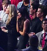 Megan_Fox_-_Conor_Mcgregor_VS_Khabib_Nurmagomedov_fight_in_Las_Vegas2C_NV__10062018-08.jpg