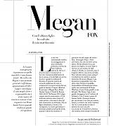 Megan_Fox_-_F_N_45_15_November_2017-02.jpg