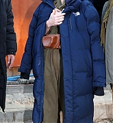 Megan_Fox_-_Filming__The_Battle_of_Jangsari__in_Chuncheon2C_South_Korea_01102018-01.jpg