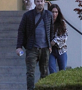 Megan_Fox_-_Oon_a_romantic_date_night_with_Brian_Austin_Green_in_LA_April_22C_2019-03.jpg