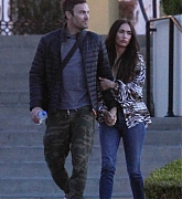 Megan_Fox_-_Oon_a_romantic_date_night_with_Brian_Austin_Green_in_LA_April_22C_2019-04.jpg