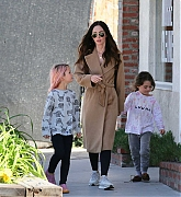 Megan_Fox_-_Out_in_Calabasas_with_her_kids_02232019-02.jpg