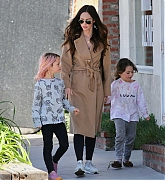 Megan_Fox_-_Out_in_Calabasas_with_her_kids_02232019-03.jpg
