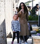 Megan_Fox_-_Out_in_Calabasas_with_her_kids_02232019-04.jpg