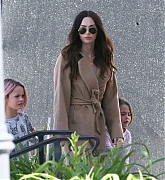 Megan_Fox_-_Out_in_Calabasas_with_her_kids_02232019-06.jpg