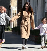 Megan_Fox_-_Out_in_Calabasas_with_her_kids_02232019-07.jpg