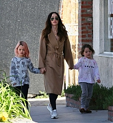 Megan_Fox_-_Out_in_Calabasas_with_her_kids_02232019-08.jpg