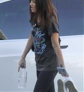 Megan_Fox_-_arrives_at_a_studio_in_Culver_City_09142018-02.jpg