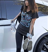 Megan_Fox_-_arrives_at_a_studio_in_Culver_City_09142018-03.jpg