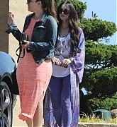 Megan_Fox_-_at_Nobu_in_Malibu_on_May_16-07.jpg