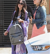 Megan_Fox_-_at_Nobu_in_Malibu_on_May_16-08.jpg