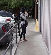 Megan_Fox_-_out_in_Los_Angeles_02202019-03.jpg