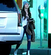 Megan_Fox_-_out_shopping_in_Los_Angeles_12132018-01.jpg