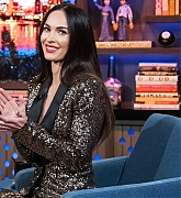 Megan_Fox___Tyra_Banks_-_Watch_What_Happens_Live_With_Andy_Cohen_-_Season_15_28November_292C_201829-02.jpg