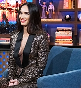 Megan_Fox___Tyra_Banks_-_Watch_What_Happens_Live_With_Andy_Cohen_-_Season_15_28November_292C_201829-03.jpg