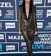 Megan_Fox___Tyra_Banks_-_Watch_What_Happens_Live_With_Andy_Cohen_-_Season_15_28November_292C_201829-04.jpg