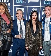 Megan_Fox___Tyra_Banks_-_Watch_What_Happens_Live_With_Andy_Cohen_-_Season_15_28November_292C_201829-05.jpg
