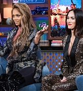 Megan_Fox___Tyra_Banks_-_Watch_What_Happens_Live_With_Andy_Cohen_-_Season_15_28November_292C_201829-06.jpg