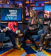 Megan_Fox___Tyra_Banks_-_Watch_What_Happens_Live_With_Andy_Cohen_-_Season_15_28November_292C_201829-07.jpg