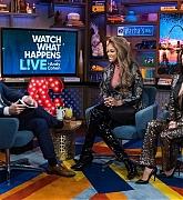 Megan_Fox___Tyra_Banks_-_Watch_What_Happens_Live_With_Andy_Cohen_-_Season_15_28November_292C_201829-07.jpg