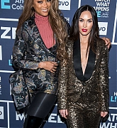 Megan_Fox___Tyra_Banks_-_Watch_What_Happens_Live_With_Andy_Cohen_-_Season_15_28November_292C_201829-08.jpg