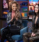 Megan_Fox___Tyra_Banks_-_Watch_What_Happens_Live_With_Andy_Cohen_-_Season_15_28November_292C_201829-09.jpg