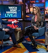 Megan_Fox___Tyra_Banks_-_Watch_What_Happens_Live_With_Andy_Cohen_-_Season_15_28November_292C_201829-10.jpg