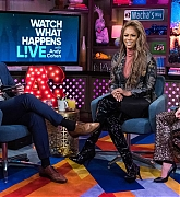 Megan_Fox___Tyra_Banks_-_Watch_What_Happens_Live_With_Andy_Cohen_-_Season_15_28November_292C_201829-11.jpg