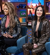 Megan_Fox___Tyra_Banks_-_Watch_What_Happens_Live_With_Andy_Cohen_-_Season_15_28November_292C_201829-12.jpg
