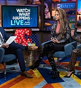 Megan_Fox___Tyra_Banks_-_Watch_What_Happens_Live_With_Andy_Cohen_-_Season_15_28November_292C_201829-13.jpg