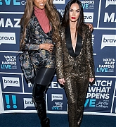 Megan_Fox___Tyra_Banks_-_Watch_What_Happens_Live_With_Andy_Cohen_-_Season_15_28November_292C_201829-14.jpg