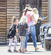Spends_Mother_s_Day_with_her_kids_in_Calabasas2C_0512-02.jpg