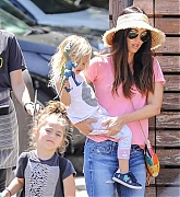 Spends_Mother_s_Day_with_her_kids_in_Calabasas2C_0512-04.jpg
