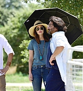Visits_Troy_Ancient_City_for_her_new_Mysteries_and_Myths_with_Megan_Fox_documentary__28129.jpg