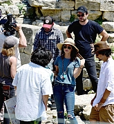 Visits_Troy_Ancient_City_for_her_new_Mysteries_and_Myths_with_Megan_Fox_documentary__28229.jpg