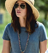 Visits_Troy_Ancient_City_for_her_new_Mysteries_and_Myths_with_Megan_Fox_documentary__28529.jpg