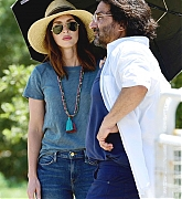Visits_Troy_Ancient_City_for_her_new_Mysteries_and_Myths_with_Megan_Fox_documentary__28629.jpg