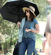 Visits_Troy_Ancient_City_for_her_new_Mysteries_and_Myths_with_Megan_Fox_documentary__28829.jpg