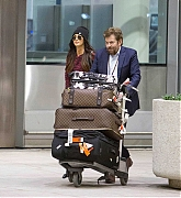 arrives_in_Toronto_to_begin_working_on_her_new_film_Big_Gold_Brick_May_22-03.jpg